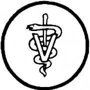 Ali Sarı Veteriner Kliniği