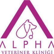 Alpha Veteriner Kliniği