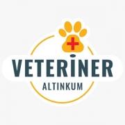 Altınkum Veteriner Kliniği