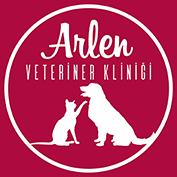 Arlen Veteriner Kliniği