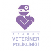 Ataköy Veteriner