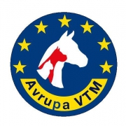 Avrupa Veteriner Kliniği