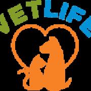 Bandırma Vetlife Veteriner Kliniği