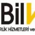 Bilvet Bilimsel Veterinerlilk Hiz. ve Tic. Ltd.Şti