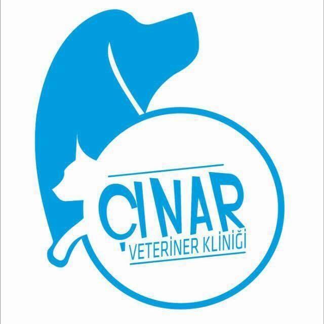 Çınar Veteriner Kliniği