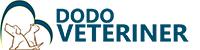 Dodo Veteriner Kliniği