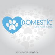 Domestic Veteriner Kliniği