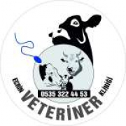 Ecrin Veteriner Kliniği