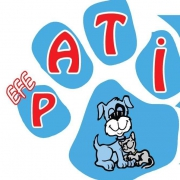 Efe Pati Veteriner Kliniği