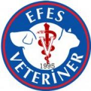 Efes Veteriner Kliniği