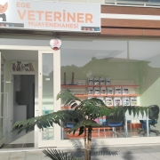 Ege Veteriner