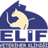 Elif Veteriner Kliniği