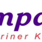 Empati Veteriner Kliniği