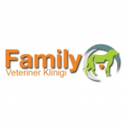 Family Veteriner Kliniği