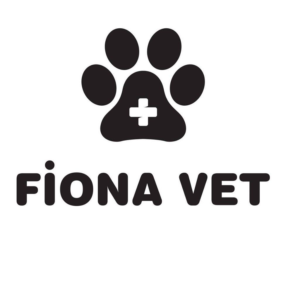 Fiona Veteriner Kliniği