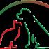 Karşıyaka Yaşam Veteriner Kliniği