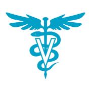 Kaymazoğlu Veteriner Kliniği