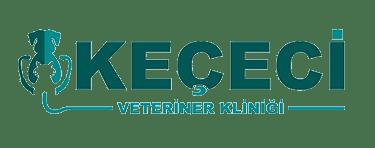 Keçeci Veteriner Kliniği