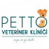Koşuyolu Petto Veteriner Kliniği