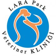 Lara Park Veteriner Kliniği