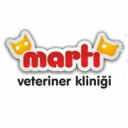 Martı Veteriner Kliniği