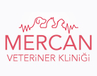Mercan Veteriner Kliniği