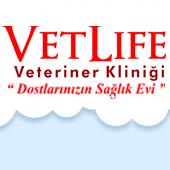 Mersin Vetlife Veteriner Kliniği