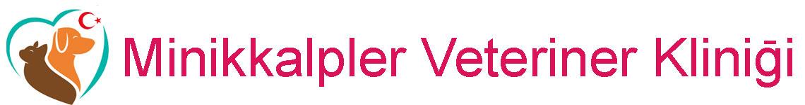 Minik Kalpler Veteriner Kliniği