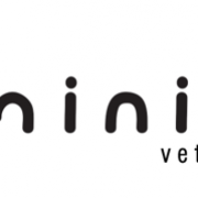 Minimal Veteriner Kliniği
