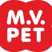 MV Pet Veteriner Kliniği