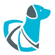 MyPet Veteriner Kliniği