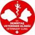 Özel Demirtaş Veteriner Kliniği