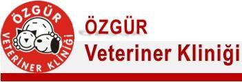 Özgür Veteriner Kliniği