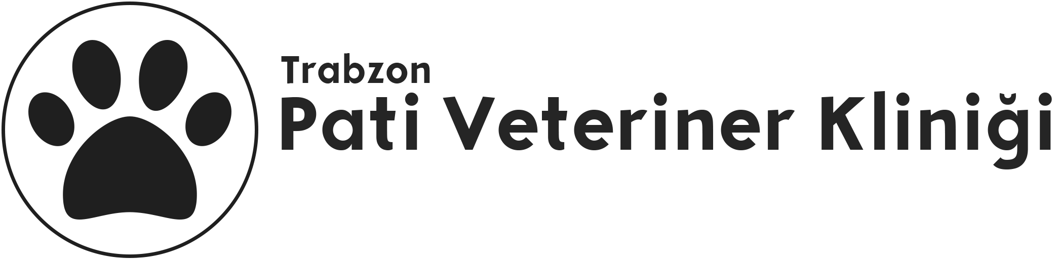 Pati Veteriner Kliniği