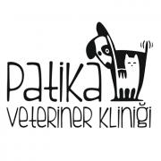 Patika Veteriner Kliniği