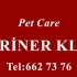 Pet Care Veteriner Kliniği