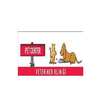 Pet Center Veteriner Kliniği