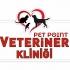 Pet Point Veteriner Kliniği