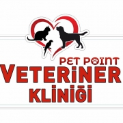 Pet Point Veteriner Kliniği