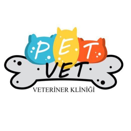 Pet-Vet Veteriner Kliniği