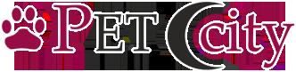 Petcity Veteriner Kliniği