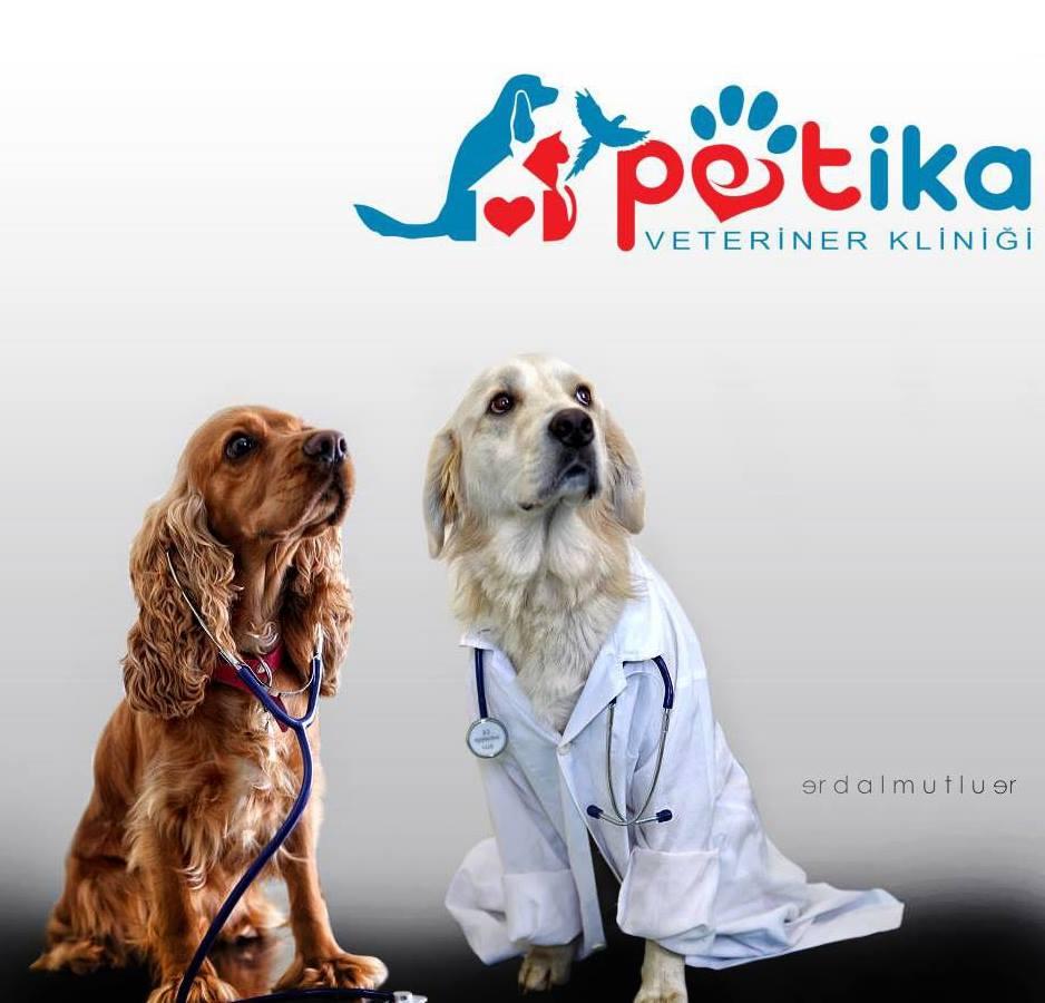 Petika Veteriner Kliniği