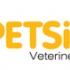 Petside Veteriner Kliniği