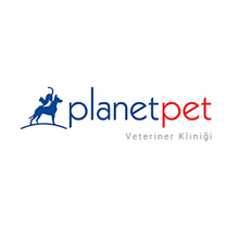Planet Pet Veteriner Kliniği