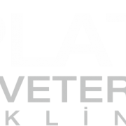 Platin Veteriner Kliniği
