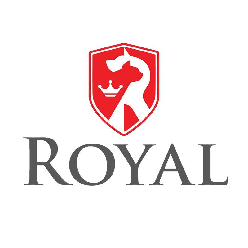 Royal Veteriner Kliniği