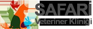 Safari Veteriner Kliniği
