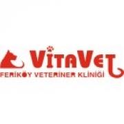 Şişli Feriköy Vitavet Veteriner Kliniği