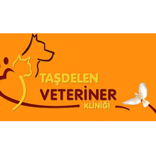 Taşdelen Veteriner Kliniği