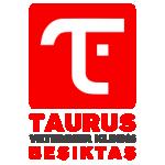 Taurus Veteriner Polikliniği